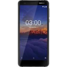 Nokia 3.1 Dual 16GB mobiltelefon