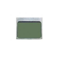 Nokia 5110,  6110,  6150 lcd kijelző átvezető gumi nélkül (swap)* mobiltelefon előlap