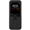 Nokia 5310 (2020) Dual