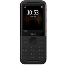 Nokia 5310 (2020) Dual mobiltelefon