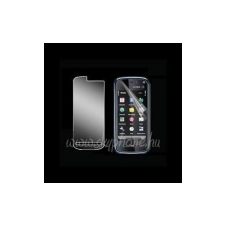 Nokia 5800,  5230 kijelző védőfólia mobiltelefon előlap