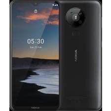 Nokia 5.3 Dual 64GB mobiltelefon