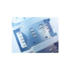 Nokia 6111,  7370,  8800 Arte,  N80,  N900 sim kártya olvasó* mobiltelefon előlap
