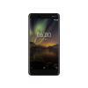 Nokia 6 (2018) 32GB Dual