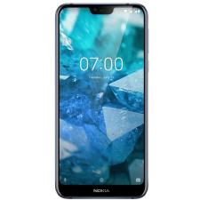 Nokia 7.1 32GB mobiltelefon