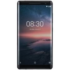Nokia 8 Sirocco mobiltelefon