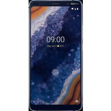 Nokia 9 PureView 128GB mobiltelefon