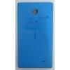 Nokia A110 X akkufedél kék*