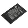 Nokia BL-4U akkumulátor 1000mAh, utángyártott