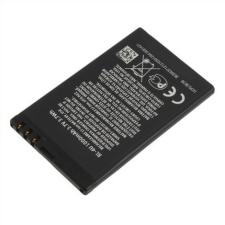 Nokia BL-4U akkumulátor 1000mAh, utángyártott mobiltelefon akkumulátor