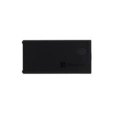 Nokia BV-T5C gyári akkumulátor (2500mAh, Li-ion, Lumia 640)* mobiltelefon akkumulátor