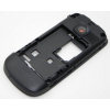 Nokia C2-05 középső keret szürke