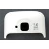 Nokia C5-00 5mpx antenna takaró fehér