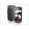 Nokia C5 szilikon hátlap - LUX