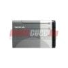 Nokia Gyári Nokia BL-6C akkumulátor