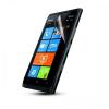 Nokia Kijelzővédő fólia, Nokia Lumia 900