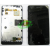 Nokia Lumia 900 LCD kijelző érintővel