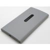 Nokia Lumia 920 hátlap (akkufedél) szürke*