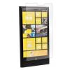 Nokia LUMIA 920 kijelzővédő fólia RAKTÁRRÓL képernyővédő kijelző védő védőfólia kristálytiszta