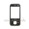Nokia N85 előlap réz (swap)*