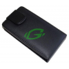 Nokia N96 fekete flip tok