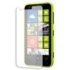 Nokia Nokia Lumia 620 kijelzővédő fólia