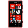 Nokia Nokia Lumia 720 kijelzővédő fólia