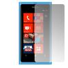 Nokia Nokia Lumia 800 kijelzővédő fólia