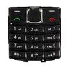 Nokia X2-05 billentyűzet