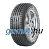 Nokian Wetproof ( 195/65 R15 91H )