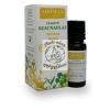Noname Aromax Frissítő szaunaolaj (10ml)