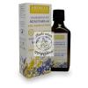 Noname Aromax Légzéskönnyítő szaunaolaj (50ml)