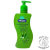 Noname HiClean Folyékony szappan és tusfürdő Aloe Vera