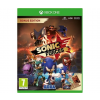 Noname Sonic Forces / Day One Edition / Xbox One