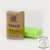 Noname Tulasi Aloe vera ovális szappan