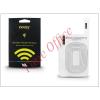 Noosy Qi adapter vezeték nélküli töltő állomáshoz - Samsung SM-N910 Galaxy Note 4