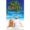 Nora Roberts ROBERTS, NORA - SZERENCSEJÁTÉKOSOK