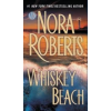 Nora Roberts Whiskey Beach