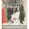 Norah Jones Little Broken Hearts (CD)
