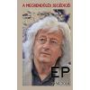 Noran Libro Kiadó EP 1950-2016