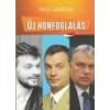 Noran Libro Új honfoglalás - Paul Lendvai