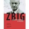 Noran Libro ZBIG /ZBIGNIEW BRZEZINSKI, A STRATÉGA
