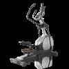 NordicTrack C 5.5 elliptikus tréner