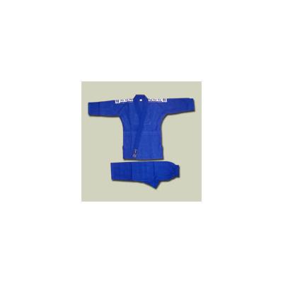 c39d8adb9b Noris Judo ruha, Noris, edzőruha /Entrainement/ 450g, kék - Boksz és  harcművészeti eszköz: árak, összehasonlítás - Olcsóbbat.hu