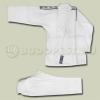 Noris Judo ruha, Noris Entrainement, edzőruha, 450g, fehér