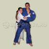 Noris Judo ruha, Noris White Tiger, Competition 700g kék