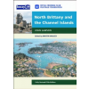 North Britanny and the Channel Islands -Imray