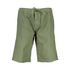 NORTH SAILS Férfi bermuda rövidnadrág Nadrgág férfi nadrág