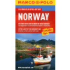 Norway - Marco Polo