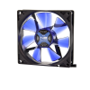 Nosieblocker Noiseblocker blacksilent fan itr-xe-2 92mm ventilátor